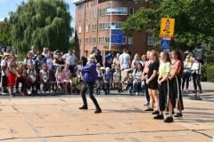 Straattheaterfestival-Uitkaik-2019-25