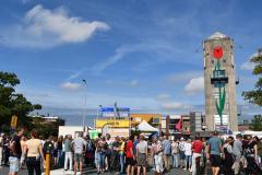 Straattheaterfestival-Uitkaik-2019-26