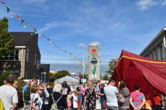 Straattheaterfestival-Uitkaik-2019-30