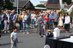 Straattheaterfestival-Uitkaik-2019-36