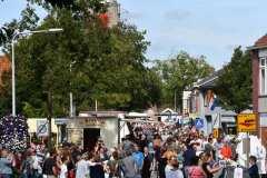 Straattheaterfestival-Uitkaik-2019-39