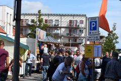 Straattheaterfestival-Uitkaik-2019-41
