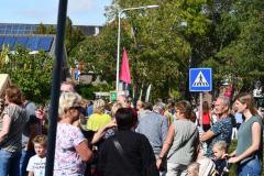 Straattheaterfestival-Uitkaik-2019-42