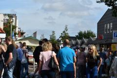 Straattheaterfestival-Uitkaik-2019-43