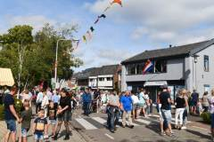Straattheaterfestival-Uitkaik-2019-44
