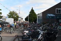 Straattheaterfestival-Uitkaik-2019-55