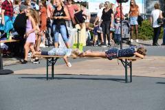 Straattheaterfestival-Uitkaik-2019-59
