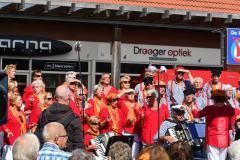 Straattheaterfestival-Uitkaik-2019-6