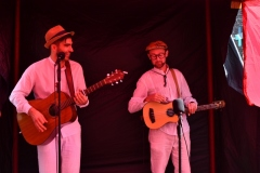 Straattheaterfestival-Uitkaik-2019-67