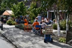 Straattheaterfestival-Uitkaik-2019-71
