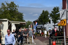 Straattheaterfestival-Uitkaik-2019-73