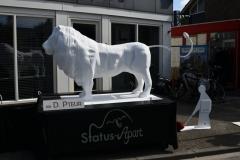 Straattheaterfestival-Uitkaik-2019-75