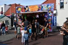 Straattheaterfestival-Uitkaik-2019-79