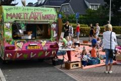 Straattheaterfestival-Uitkaik-2019-85