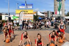 Straattheaterfestival-Uitkaik-2019-9