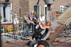 Tobbetje steken wilgenstraat zaterdag 23-9-2017 Groetjes Rémon Jonkman