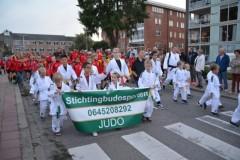 Verenigingenmanifestatie-2