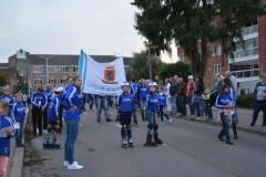 Verenigingenmanifestatie-3
