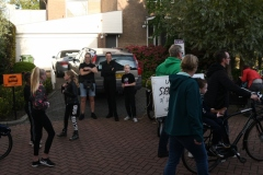 Verenigingenmanifestatie-2019-46