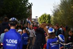 Verenigingenmanifestatie-2019-5
