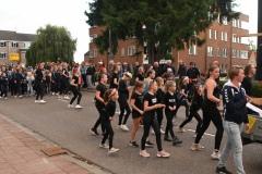 Verenigingenmanifestatie-2019-64