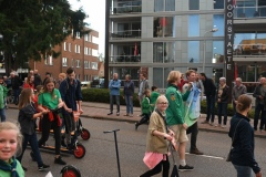 Verenigingenmanifestatie-2019-68