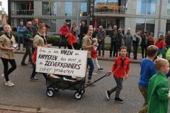 Verenigingenmanifestatie-2019-69