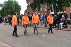 Verenigingenmanifestatie-2019-85