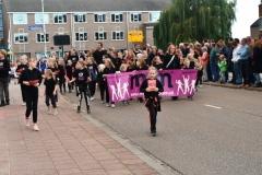 Verenigingenmanifestatie-2019-86