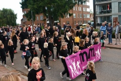 Verenigingenmanifestatie-2019-88