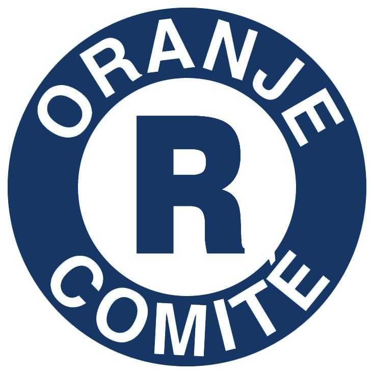 Oranjecomité Juliana
