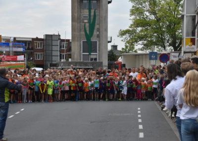 Oranjeloop 2016