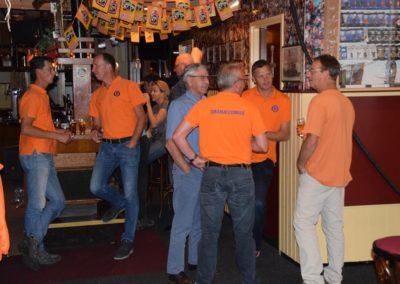 Oranjedrive2016Kl (27)