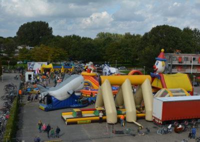Luchtkussenfestival (1)