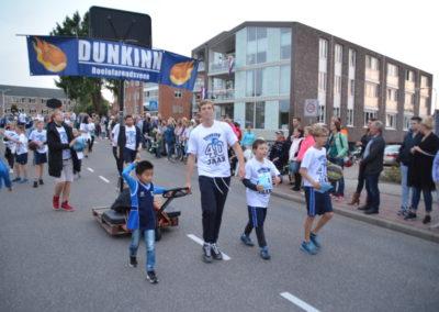 Verenigingenmanifestatie (1)