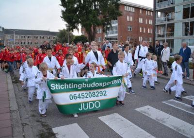 Verenigingenmanifestatie (2)