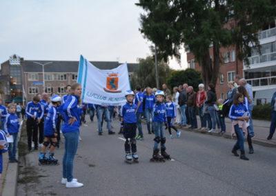 Verenigingenmanifestatie (3)