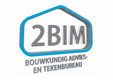 2BIM bouwkundig advies- en tekenbureau b.v.