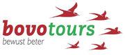 Bovo Tours