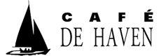 Café de Haven