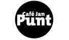 Jan Punt