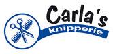 Carla's Knipperie
