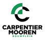 Bouwplein CarpentierMooren