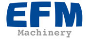 EFM Machinery
