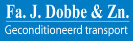 Fa J. Dobbe & Zn