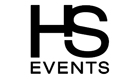 HS Events