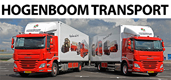 Hogenboom Transport
