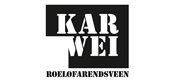 Karwei Roelofarendsveen