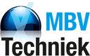 MBV Techniek