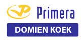 Primera Domien Koek